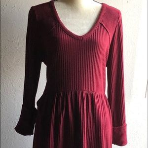 AMERICAN EAGLE OUTFITTERS, NWOT, XXL DRESS